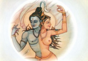 Foto-di-Massaggio-Rituale-Tantra