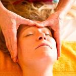 Massage-praktijk terug van start
