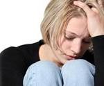 Help, ik ben in een depressie…
