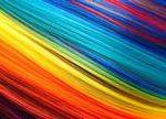 kleur – humeur