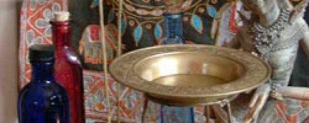 Gezondheidsbeurs  09.09.2012 te Elewijt