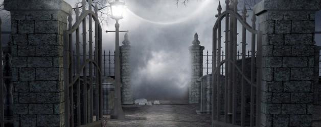 Halloween en Allerheiligen
