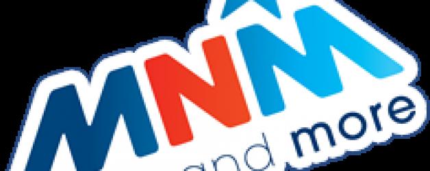 Handlezen op MNM (het vervolg)