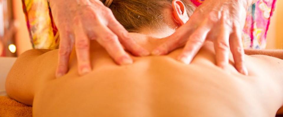 wellness tantra extra bladet massage